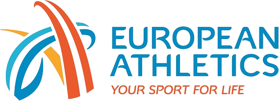 European Athletics Federation