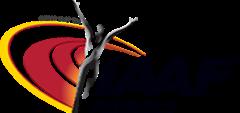 Beynəlxalq Atletika Federasiyalarının Assosiasiyası