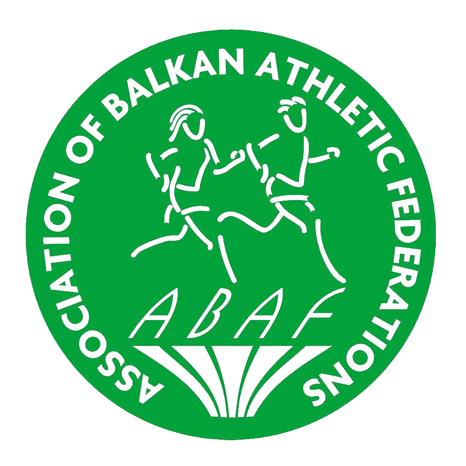 Association of Balkan Athletic Federations