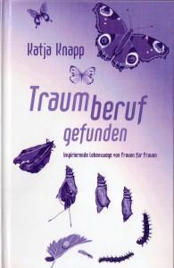 Booklet Katja Knapp