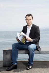 Markus Bucheli, Mag20