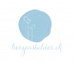 Logo Herzensbilder