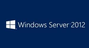 microsoft-Windows-Server-2012_300
