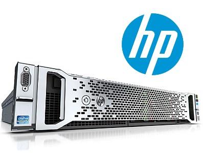 HP ProLiant Gen 8 Eintauschaktion