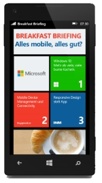 alles_mobile_handy150b