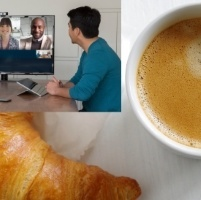 Digitalisierung mit Skype for Business