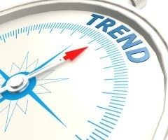 trend_kompass200