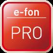 e-fon PRO