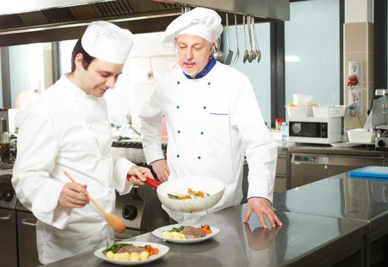 Kochschule_web