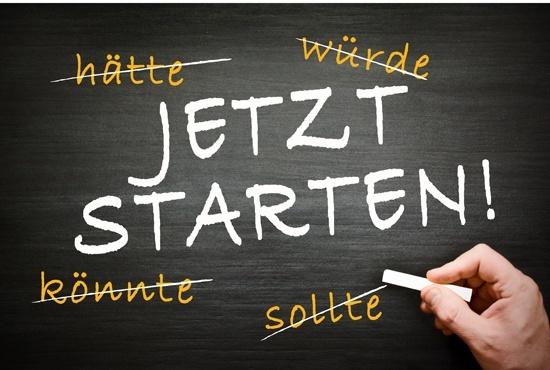 Jetzt-starten_blog