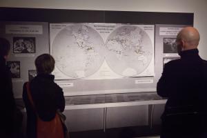 Ausstellung Walcheturm Hemauer Keller (4)