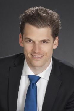 Pascal Müller