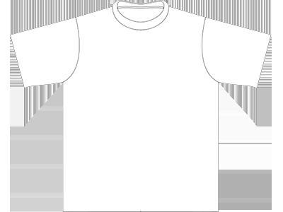 basic_set_in1
