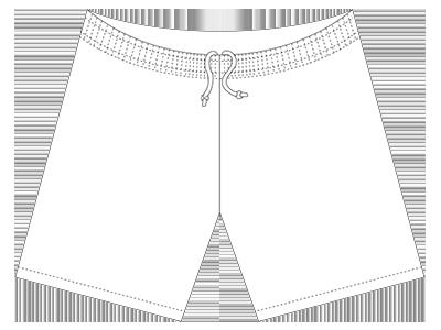 shorts_classic1