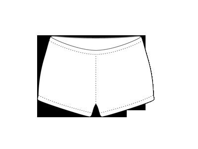 shorts_volley_woman1