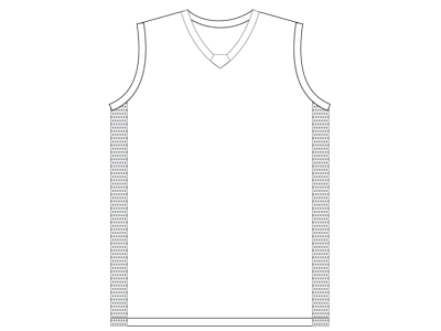 basket_pro1