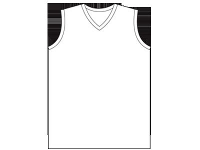 basket_classic_men1