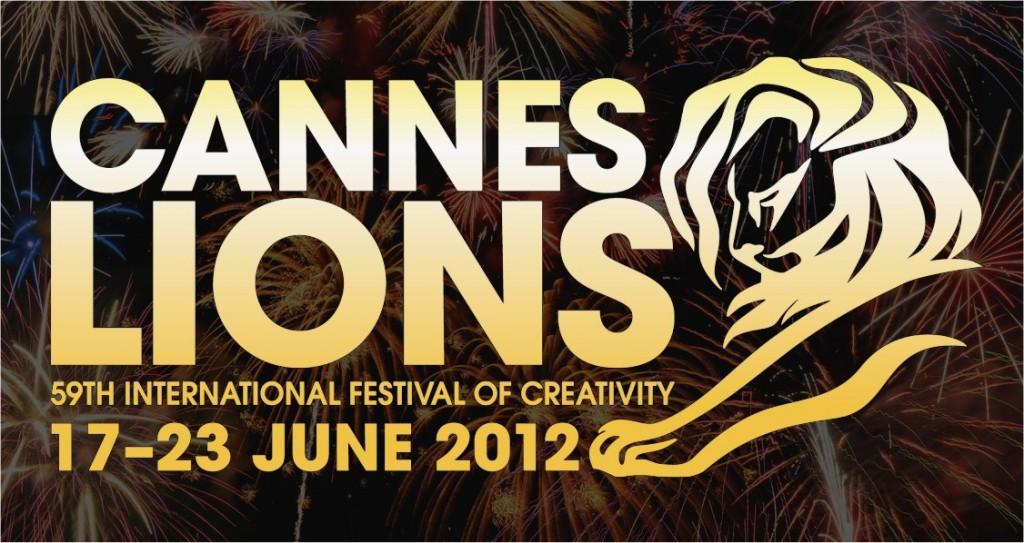 Cannes_Lions_2012