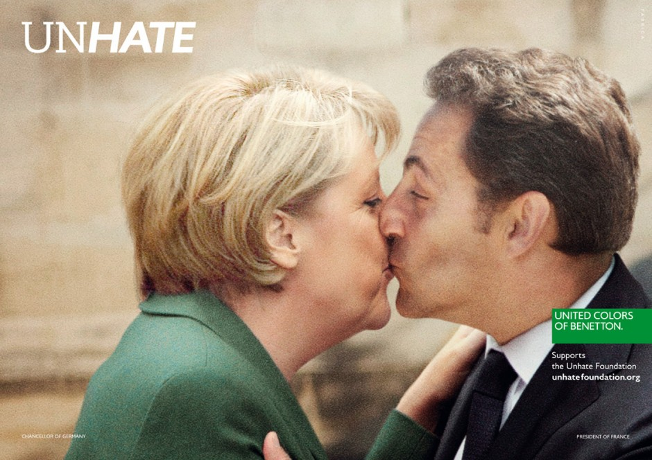 Benetton_Unhate_germany-france