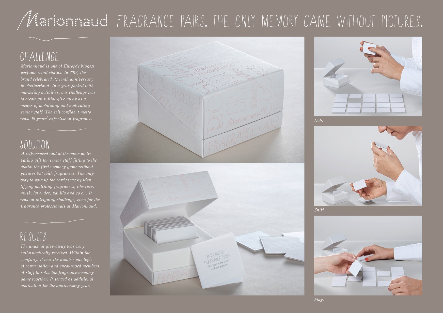 cannes_designlions_a08_marionnaud_fragrance_pairs_aotw