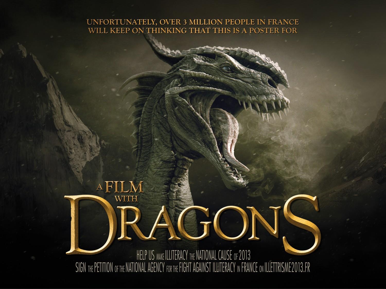 anlci_dragons_ad