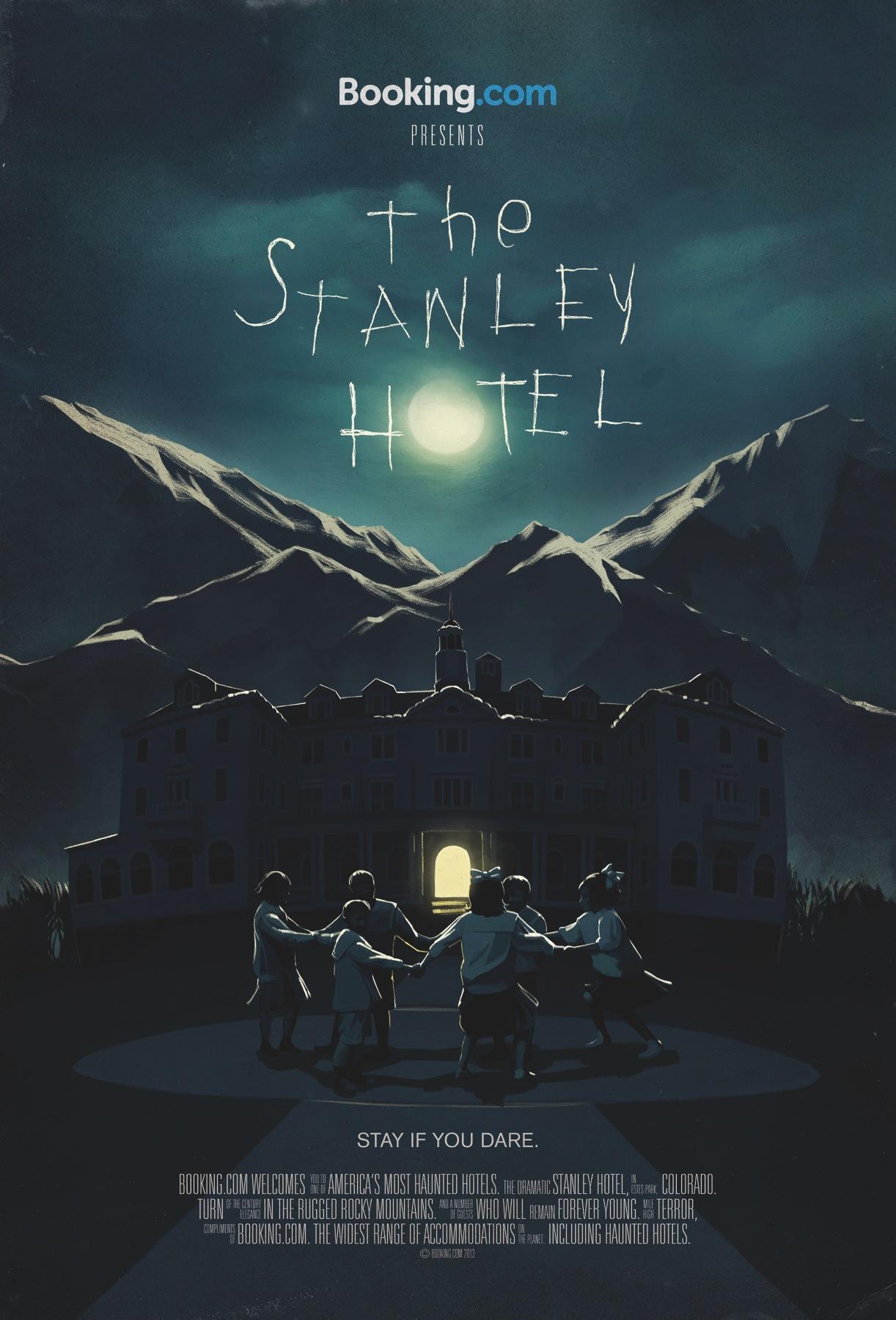 booking.com_halloween_print_stanley_hotel_aotw