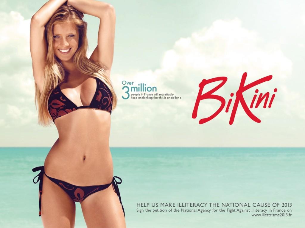 anlci_bikini_ad