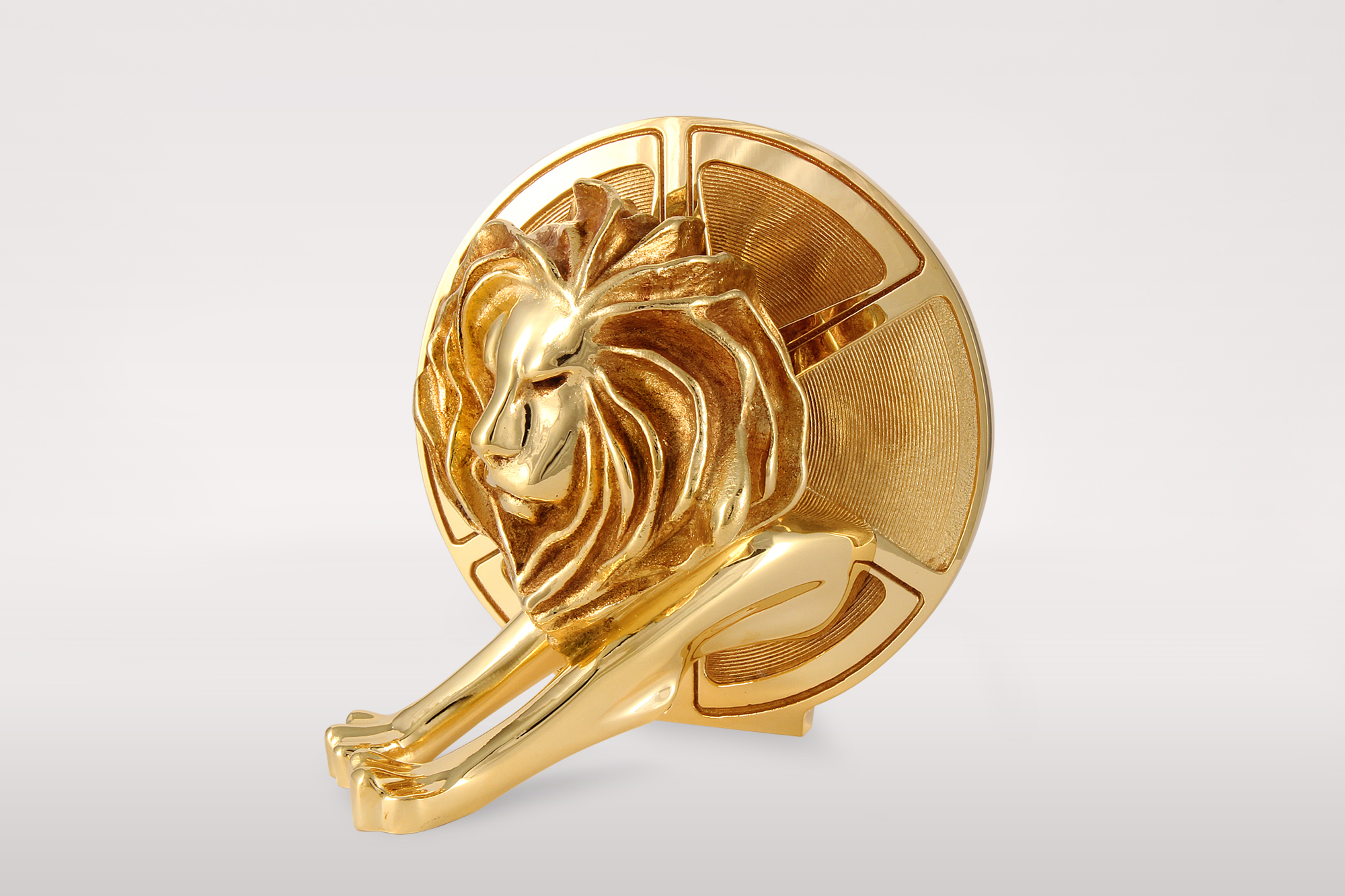 cannes_gold_film_lion