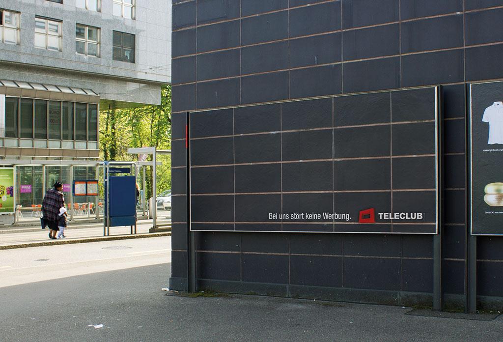 teleclub-pics-blog01
