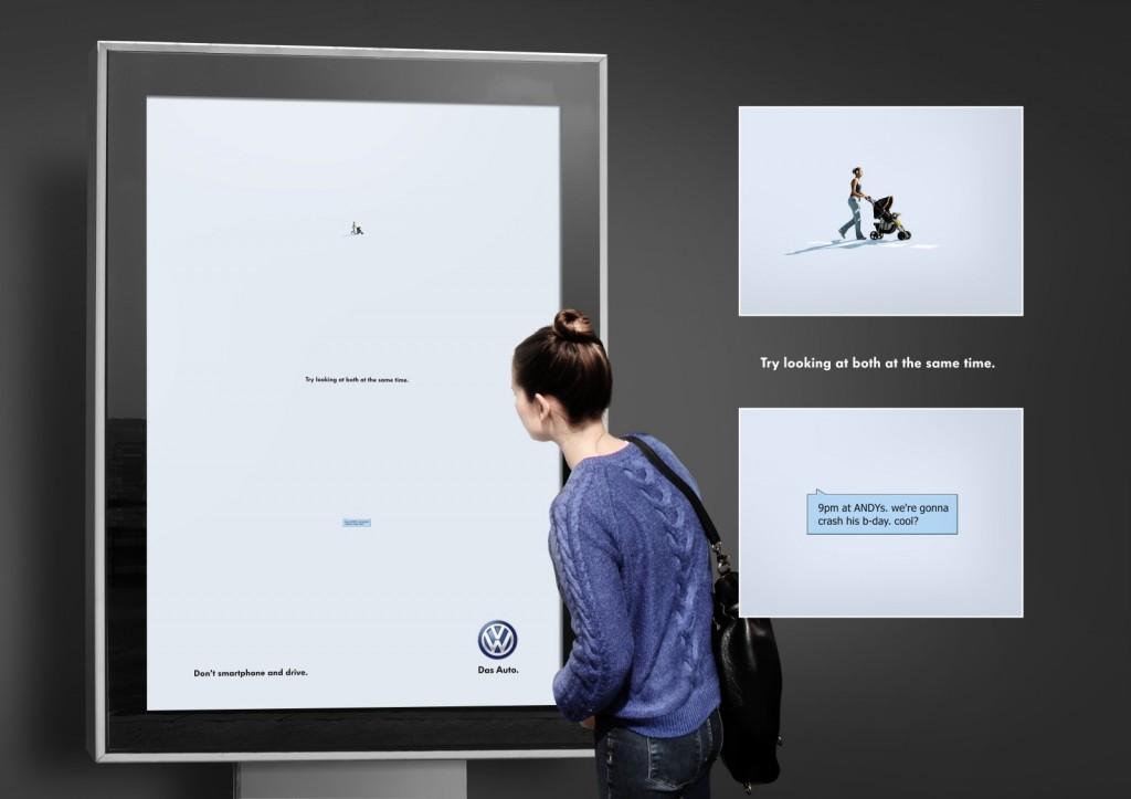 VW_TextDrive1