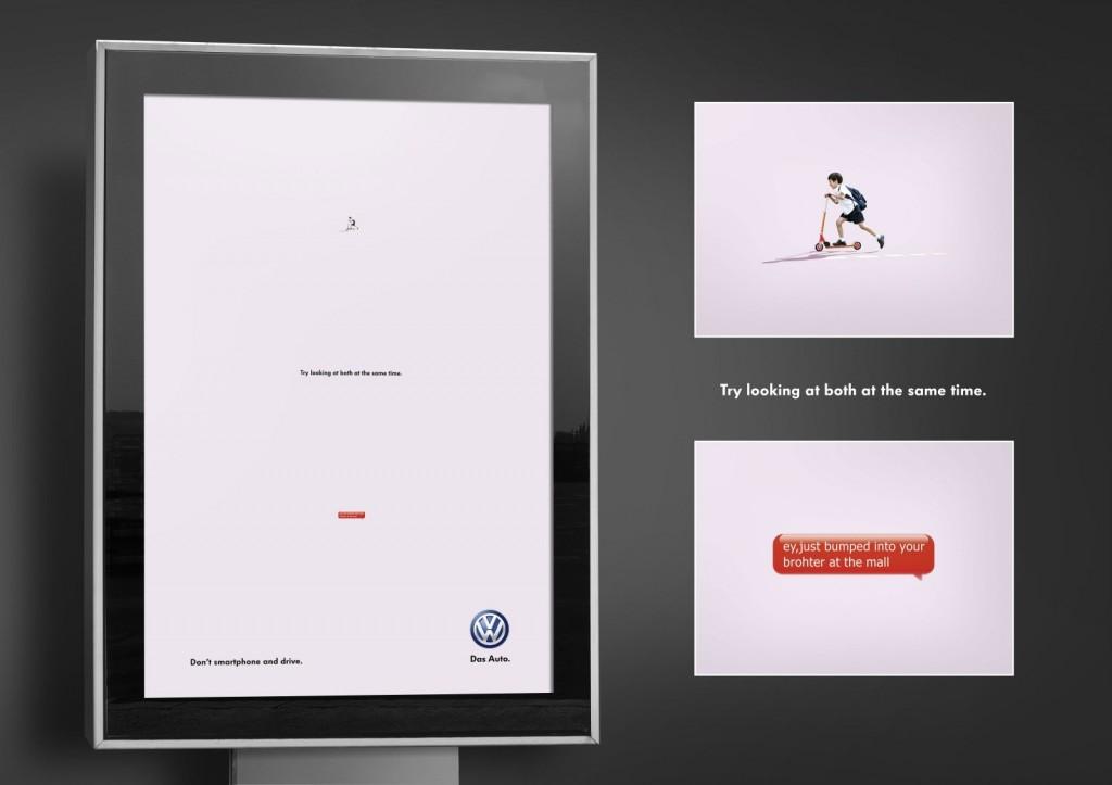 VW_TextDrive2