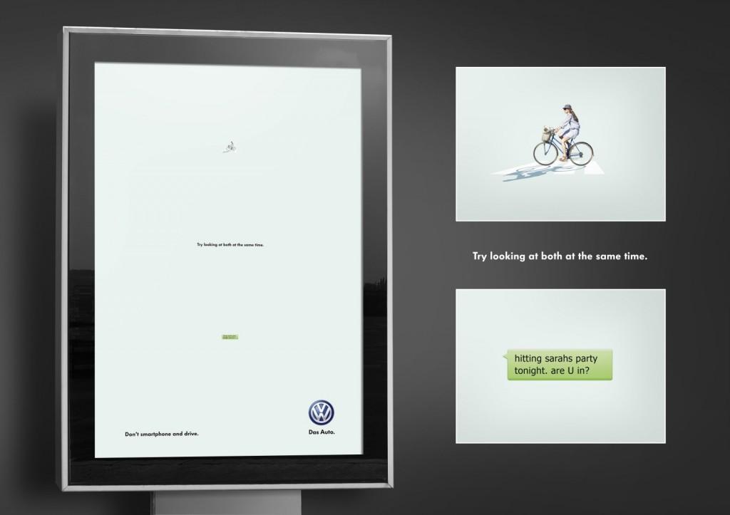VW_TextDrive3