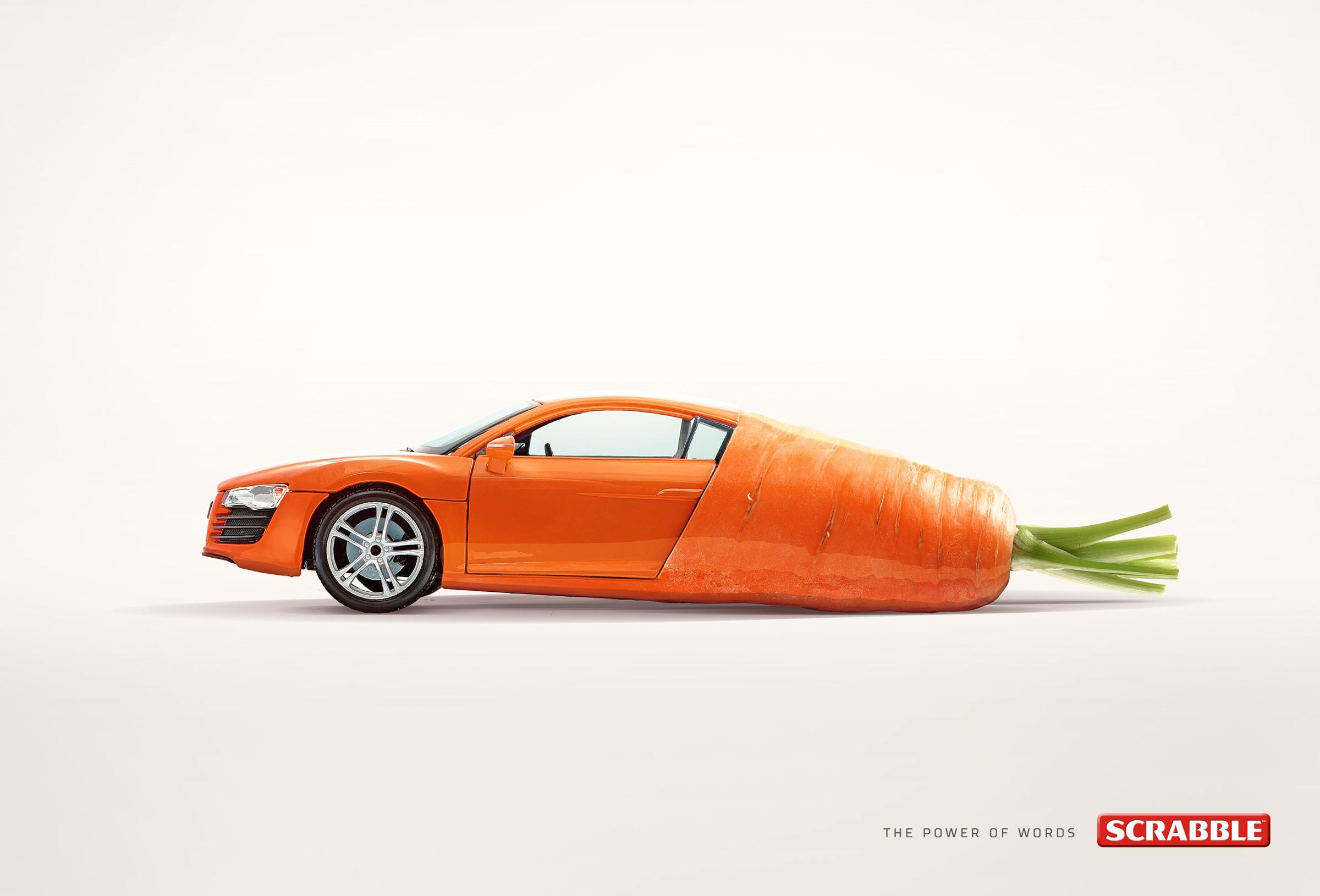 scrabble_carrot