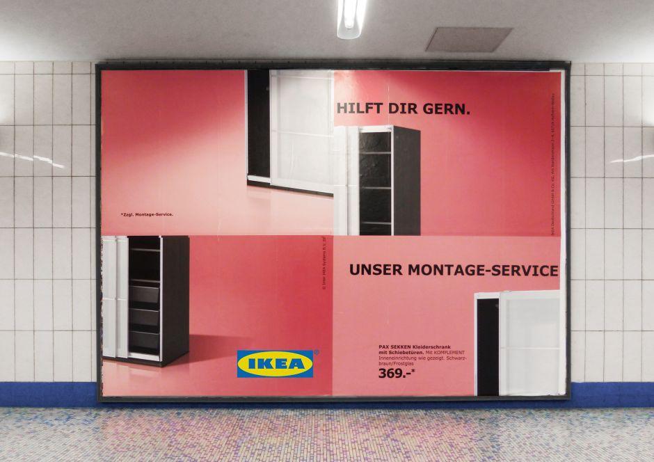 Ikea-Billboard-2-126839-detailpp