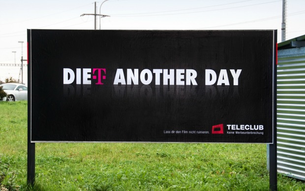 teleclub__diet