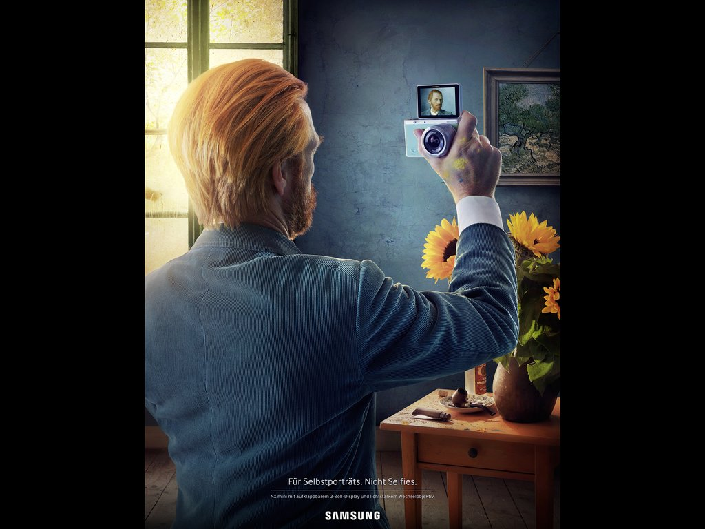Samsung 1_Self Portraits_VanGogh.jpg.1024x768_q85