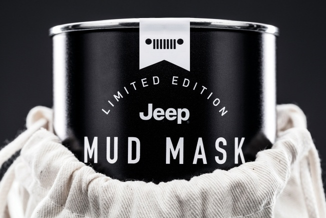 jeep-mud-mask-hed-2016