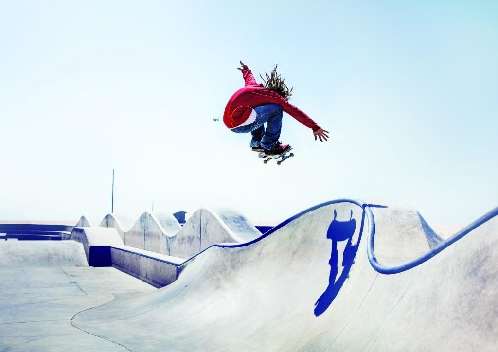 pepsi_skateboard_hype5