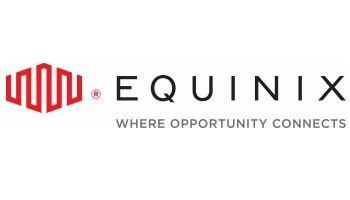 partner_equinix