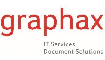 partner_graphax