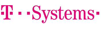 b_t-systems