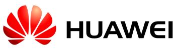 b_huawei