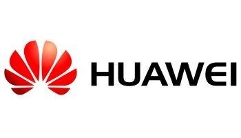 partner_huawei