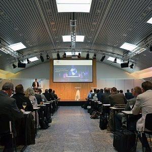 industrie-40-2016-auditorium2