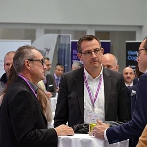 industrie-40-2016-networking