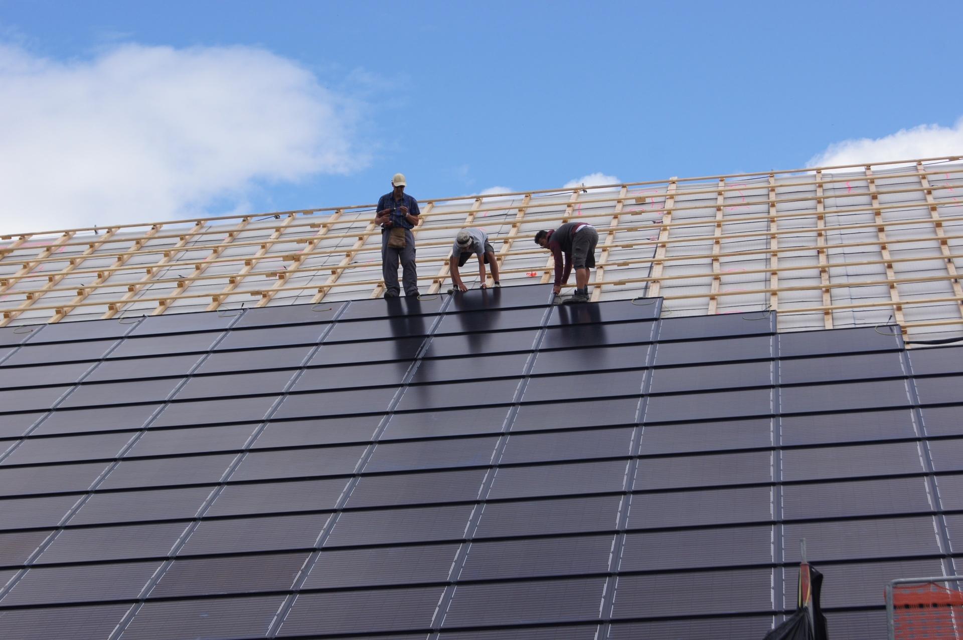 Solarmarkt 2