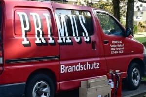 Primus_Beitragsbild