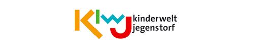 kinderwelt-jegenstorf-logo