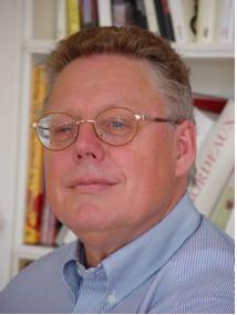 Prof. Dr. Klaus Grawe