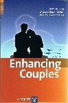 Cover_Enhancing Couples_small